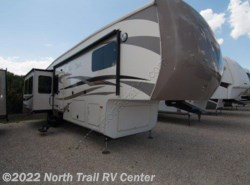 Used 2014  Forest River Cedar Creek  by Forest River from North Trail RV Center in Fort Myers, FL