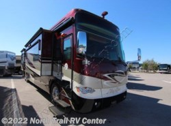 Used 2013  Tiffin Allegro Bus  by Tiffin from North Trail RV Center in Fort Myers, FL