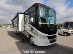 New 2018  Tiffin Allegro  by Tiffin from North Trail RV Center in Fort Myers, FL