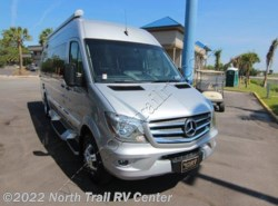 New 2018  Winnebago Era  by Winnebago from North Trail RV Center in Fort Myers, FL
