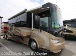 Used 2009  Country Coach Tribute 260 by Country Coach from North Trail RV Center in Fort Myers, FL