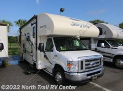 Used 2016  Jayco Redhawk  by Jayco from North Trail RV Center in Fort Myers, FL