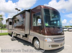 Used 2014 Itasca Suncruiser  available in Fort Myers, Florida