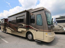 Used 2009  Monaco RV Camelot  by Monaco RV from North Trail RV Center in Fort Myers, FL