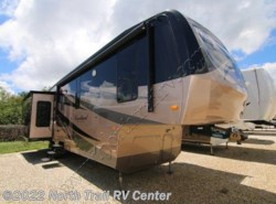 Used 2010  Forest River Cardinal  by Forest River from North Trail RV Center in Fort Myers, FL