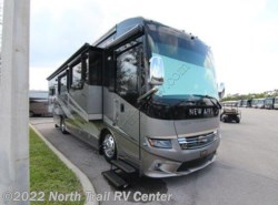New 2018  Newmar New Aire  by Newmar from North Trail RV Center in Fort Myers, FL