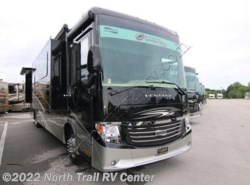 New 2017  Newmar Ventana LE  by Newmar from North Trail RV Center in Fort Myers, FL