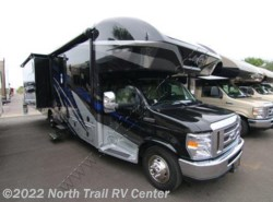 New 2018  Jayco Greyhawk  by Jayco from North Trail RV Center in Fort Myers, FL