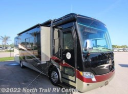 Used 2015  Tiffin  Breeze by Tiffin from North Trail RV Center in Fort Myers, FL