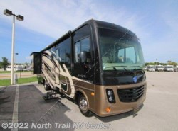 Used 2016  Holiday Rambler Admiral  by Holiday Rambler from North Trail RV Center in Fort Myers, FL