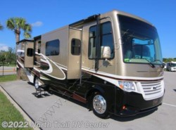 Used 2017  Newmar Bay Star  by Newmar from North Trail RV Center in Fort Myers, FL