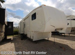 Used 2009  Keystone Raptor  by Keystone from North Trail RV Center in Fort Myers, FL