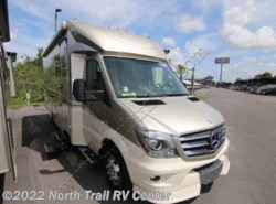 Used 2016  Renegade  Venetian by Renegade from North Trail RV Center in Fort Myers, FL