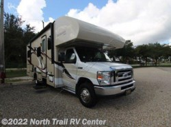 Used 2014  Jayco Redhawk  by Jayco from North Trail RV Center in Fort Myers, FL