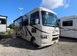 Used 2015  Thor  Windsport by Thor from North Trail RV Center in Fort Myers, FL
