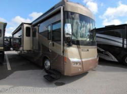 Used 2007  Winnebago Tour  by Winnebago from North Trail RV Center in Fort Myers, FL