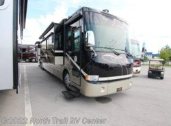 Used 2009  Tiffin Allegro Bus  by Tiffin from North Trail RV Center in Fort Myers, FL