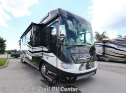 Used 2016 Newmar Dutch Star  available in Fort Myers, Florida
