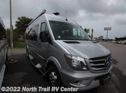 Used 2017  Winnebago Era  by Winnebago from North Trail RV Center in Fort Myers, FL
