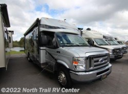 Used 2013  Jayco Melbourne  by Jayco from North Trail RV Center in Fort Myers, FL