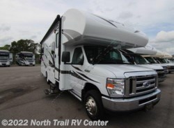 New 2018  Jayco Redhawk  by Jayco from North Trail RV Center in Fort Myers, FL