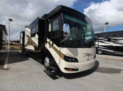 Used 2011  Newmar Ventana  by Newmar from North Trail RV Center in Fort Myers, FL