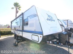New 2018  Jayco Jay Feather  by Jayco from North Trail RV Center in Fort Myers, FL