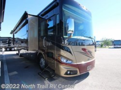 Used 2017  Tiffin Phaeton  by Tiffin from North Trail RV Center in Fort Myers, FL