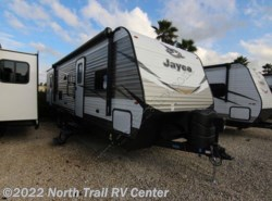 New 2018 Jayco Jay Flight  available in Fort Myers, Florida