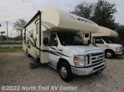 Used 2017  Jayco Redhawk  by Jayco from North Trail RV Center in Fort Myers, FL