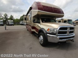 New 2018  Dynamax Corp  Isata 5 by Dynamax Corp from North Trail RV Center in Fort Myers, FL