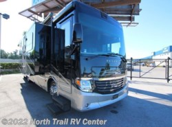 Used 2017  Newmar Ventana LE  by Newmar from North Trail RV Center in Fort Myers, FL