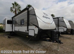 New 2018  Jayco Jay Flight  by Jayco from North Trail RV Center in Fort Myers, FL