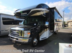 New 2018 Jayco Greyhawk Prestige  available in Fort Myers, Florida