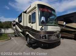 New 2018  Newmar Mountain Aire  by Newmar from North Trail RV Center in Fort Myers, FL