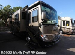 New 2018  Newmar Ventana LE  by Newmar from North Trail RV Center in Fort Myers, FL
