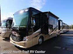 Used 2017  Newmar Ventana  by Newmar from North Trail RV Center in Fort Myers, FL
