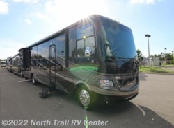 New 2018  Newmar Canyon Star  by Newmar from North Trail RV Center in Fort Myers, FL