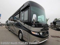 Used 2016  Newmar London Aire  by Newmar from North Trail RV Center in Fort Myers, FL