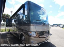 Used 2017  Newmar Canyon Star  by Newmar from North Trail RV Center in Fort Myers, FL