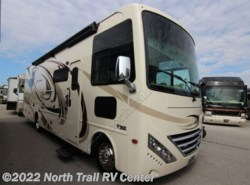 Used 2017  Thor  Hurricane by Thor from North Trail RV Center in Fort Myers, FL