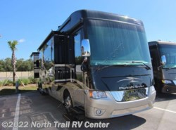 Used 2015  Newmar Dutch Star  by Newmar from North Trail RV Center in Fort Myers, FL