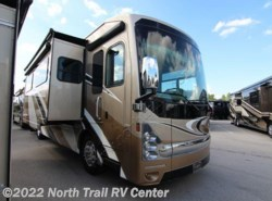 Used 2016  Thor  Tuscany Xte by Thor from North Trail RV Center in Fort Myers, FL