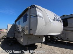 New 2018 Jayco Eagle HT  available in Fort Myers, Florida