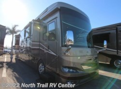 Used 2012 Newmar Essex  available in Fort Myers, Florida
