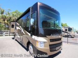 Used 2014  Tiffin Allegro  by Tiffin from North Trail RV Center in Fort Myers, FL