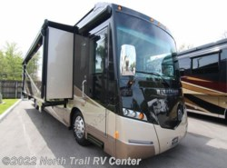 Used 2015 Winnebago Journey  available in Fort Myers, Florida