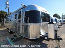 New 2018  Airstream Classic  by Airstream from North Trail RV Center in Fort Myers, FL