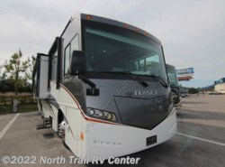 Used 2014  Itasca Solei  by Itasca from North Trail RV Center in Fort Myers, FL
