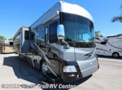Used 2008 Itasca Ellipse  available in Fort Myers, Florida